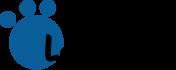 Cropped Logo Lapapatte.png