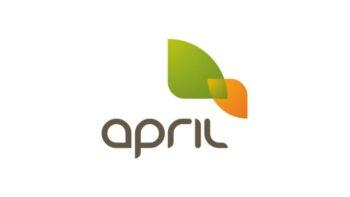 April Assurance Chien
