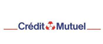 Credit Mutuel Assurance