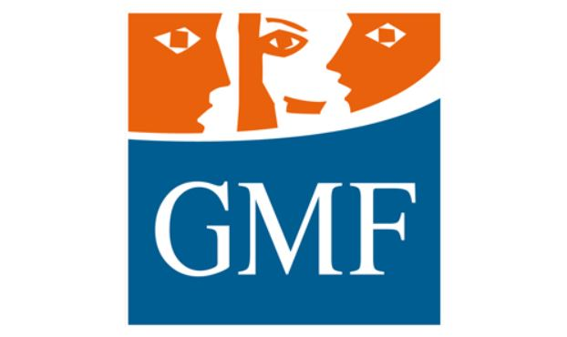 Gmf Assurance Animaux