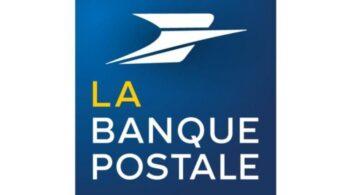 La Banque Postale Assurance Animaux