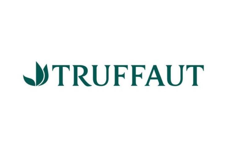 Truffaut Assurance Chiens Chats